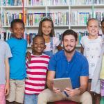 library fundraising ideas that raise money