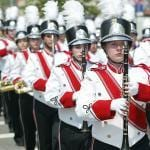 Marching band fundraising ideas