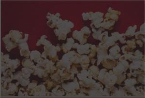 How to raise money in your local community with popcorn. No overhead cost involved! Enjoy these unique popcorn fundraisers ideas!