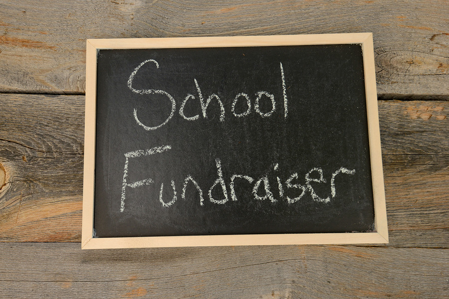 Good Fundraising Ideas for Schools