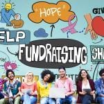 School Fundraisers that Make the Most Money