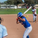 Easy softball fundraising ideas