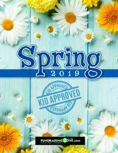 spring brochure cover 500 2019 12 21 2018