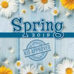 spring brochure cover 500 2019