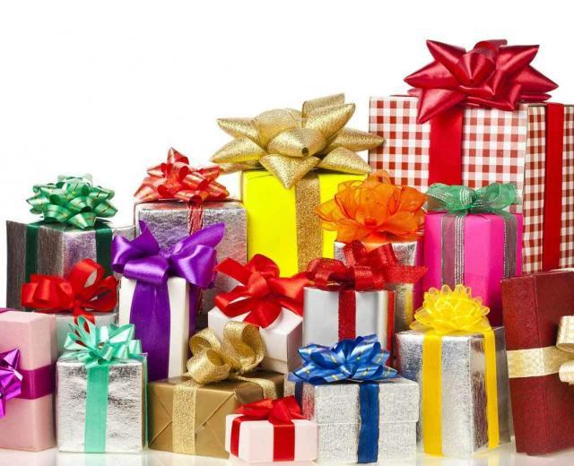 Sally Foster Gift Wrap Part - 22: Gift Wrap Fundraising Ideas U2013 100% Risk Free