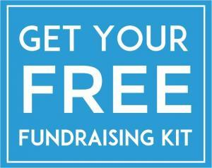 easy fundraising ideas request kit