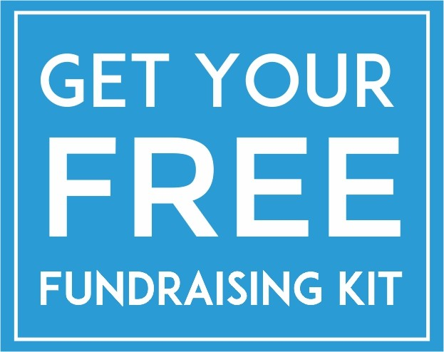 School Fundraising Ideas Free Kit