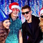 Holiday Bazaar Fundraising Ideas For Dance Teams