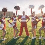 Twentynine Pines cheer fundraiser