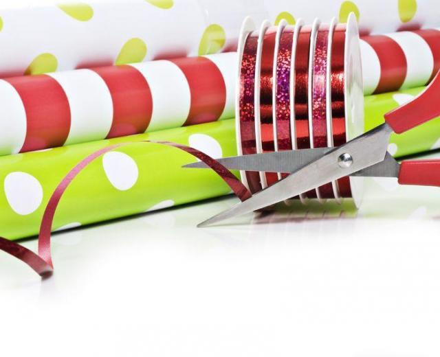 Sally Foster Gift Wrap Part - 34: Find The Best Gift Wrap Fundraising Company Near Me!