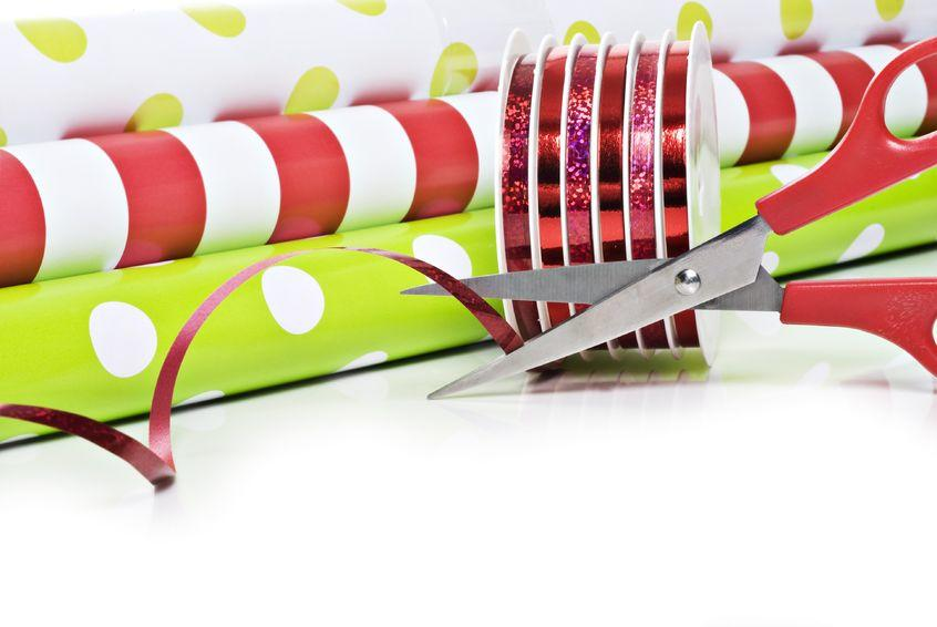 Find Me The Best Gift Wrap Fundraising Company Near Me