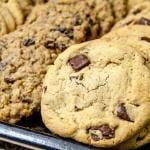Crazy About Cookies Fundraiser Ideas