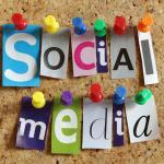 Social Media Fundraising Ideas
