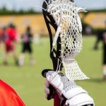 Easy Lacrosse Fundraising Ideas