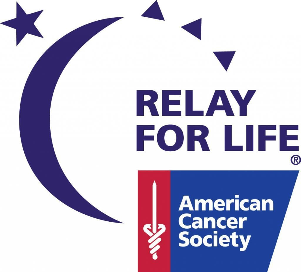 relay for life fundraising ideas raise funds for my relay for life rh fundraisingzone com relay for life logo 2018 relay for life logo 2018