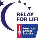 relay for life fundraising ideas