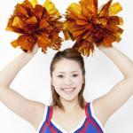 Unique cheerleading fundraising ideas
