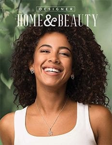 HomeBeauty8 12 20 1