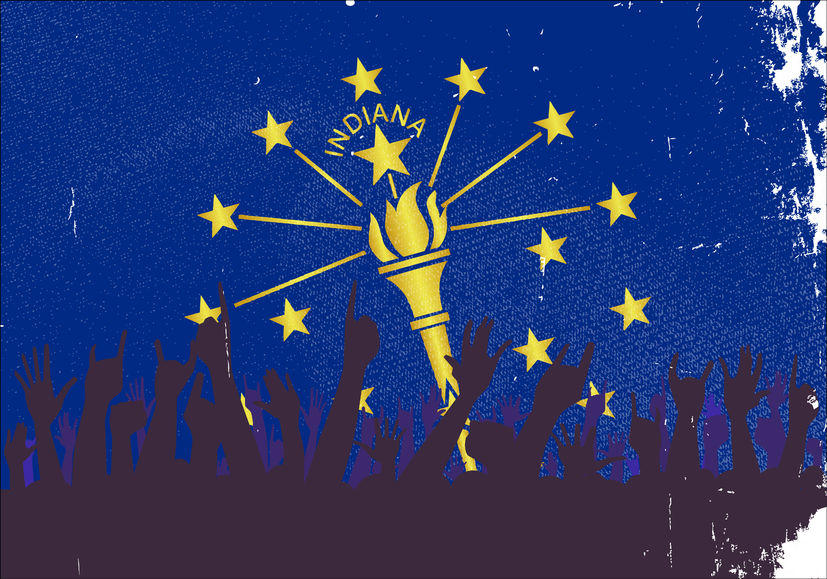 Dance Fundraising Ideas From Indiana
