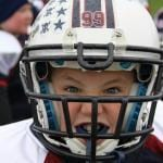 Youth Football 20590405 s