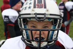 Unique fundraiser ideas for your next Youth Football event, challenge or tournament. Raise money with these ideas!