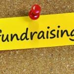 Profitable PTO Fundraisers For Elementary Schools