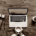 online coffee fundraisers