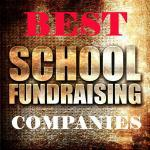 best school fundraising companies