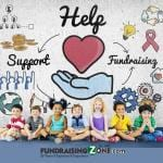 Why Do Daycare Centers need Fundraising Ideas