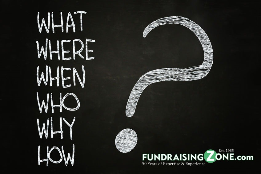 How To Manual For Successful Daycare Fundraising