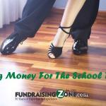school dance fundraisers