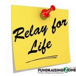 Relay For Life Fundraising Ideas For Teams 1