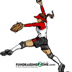 fastpitch softball fundraisers
