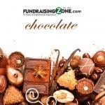 easy elementary school fundraising ideas sell candy