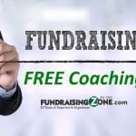 easy school fundraising ideas for schools