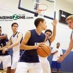 fundraising ideas for basketball teams