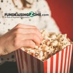 the ultimate popcorn fundraisers resource 1