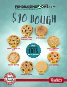 10 dollar cookie dough cover 232x300 2 1 21